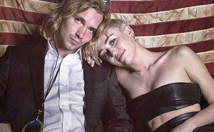 Jesse-Miley