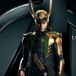 Read Tom Hiddleston's Enthusiastic Email to Joss Whedon for 'The Avengers' Role