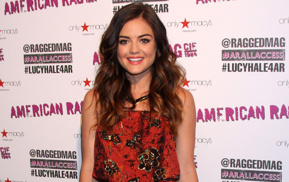 Lucy_Hale
