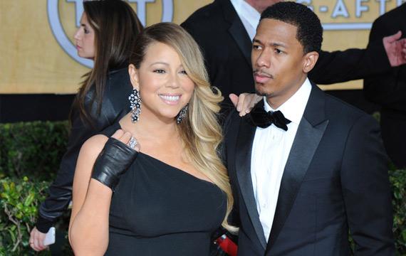 Nick-Mariah