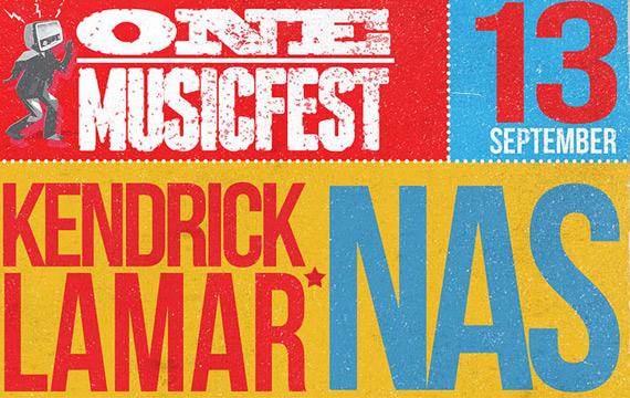 ONE_Musicfest