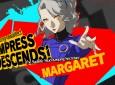 P4AU_MargaretScreen_05