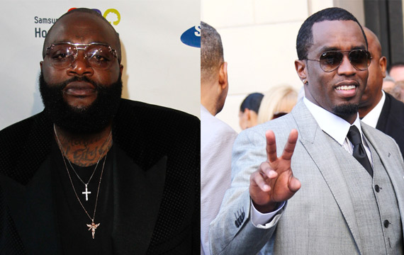 Rick-Ross-Diddy
