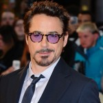 Robert Downey Jr. Calls 'Guardians of the Galaxy' Marvel's Best Movie
