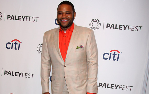 blackish star anthony andersons major slim down