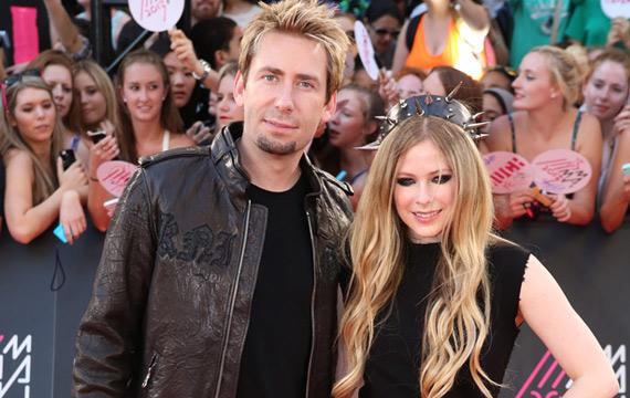 Avril-Lavigne-Chad-Kroeger