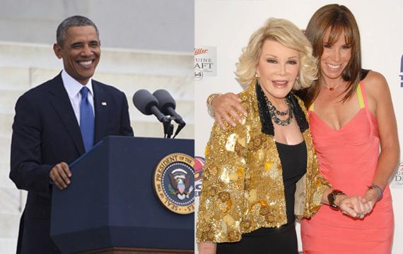 Barack-Obama-Joan-Melissa-Rivers