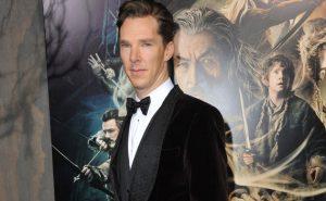 Benedict-Cumberbatch