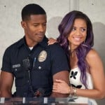 Could 'Beyond the Lights' Be the Next Great Love Story?