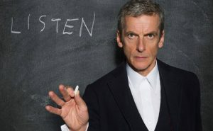 Doctor-Who-0804