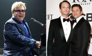 Elton-John-Neil-Patrick-Harris