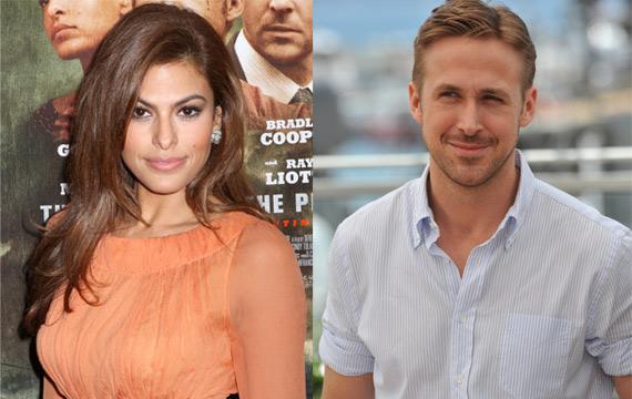 Eva-Mendes-Ryan-Gosling