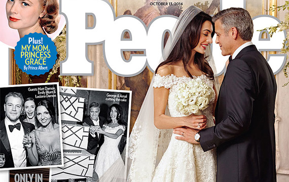 George-Clooney-Amal-Alamuddin-People