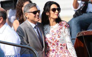 George-Clooney-Amal-Alamuddin