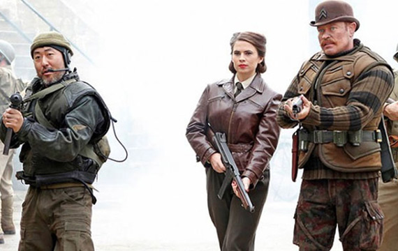 Hayley-Atwell-Agents-of-Shield