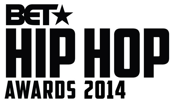 Hip-Hop-Awards