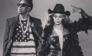 Jay-Z-Beyonce