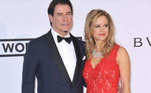 John-Travolta-Kelly-Preston