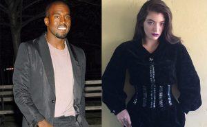 Kanye-West-Lorde