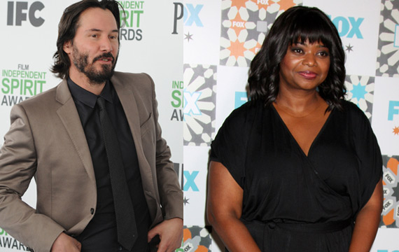 Keanu-Reeves-Octavia-Spencer