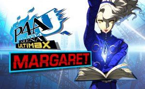 Margaret Intro