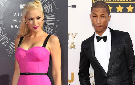 Pharrell-Gwen-Stefani