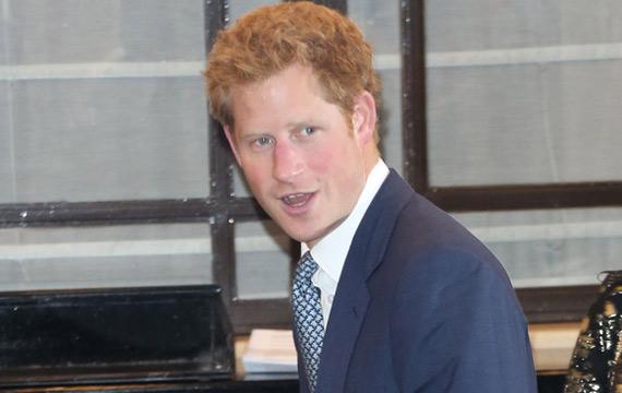 Prince-Harry