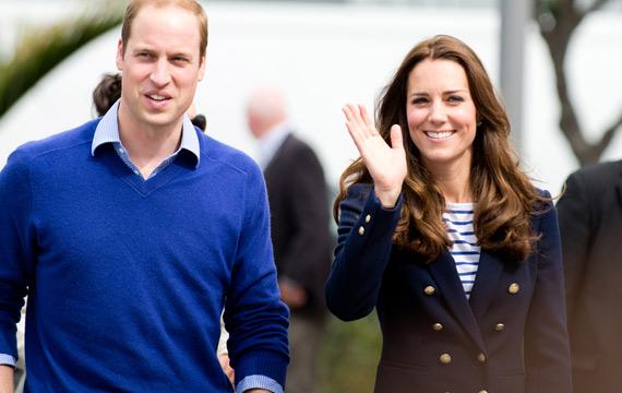 Prince-William-Kate-Middleton