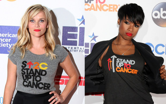 Reese-Witherspoon-Jennifer-Hudson