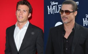 Scott-Eastwood-Brad-Pitt