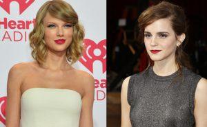 Taylor-Swift-Emma-Watson