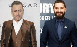 Alan-Cumming-Shia-LaBeouf
