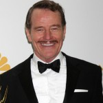 Bryan Cranston Unbothered by 'Breaking Bad' Action Figure Petitions