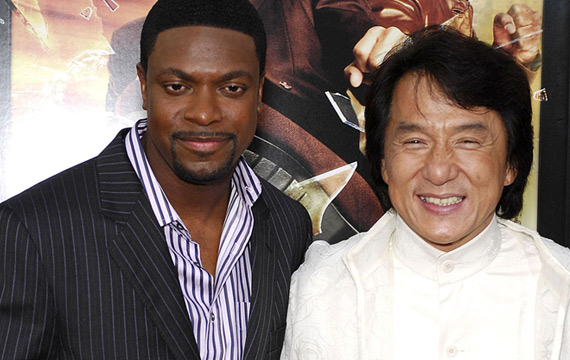 Chris-Tucker-Jackie-Chan