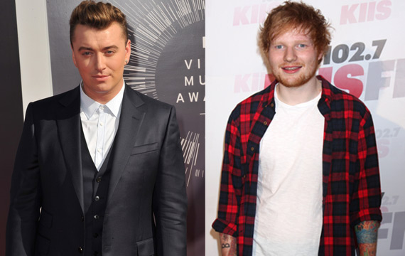Ed-Sheeran-Sam-Smith