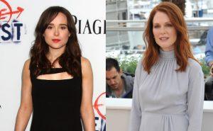 Ellen-Page-Julianne-Moore