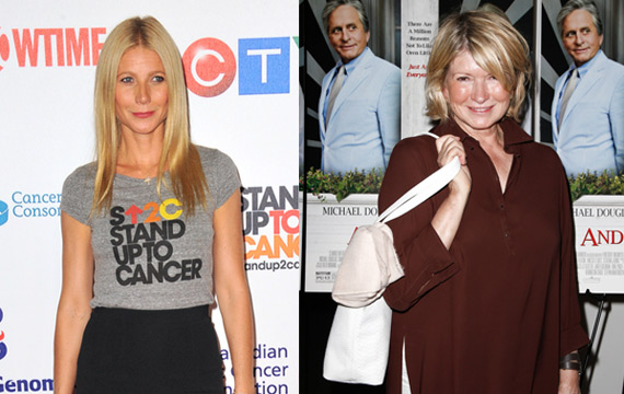Gwyneth-Paltrow-Martha-Stewart