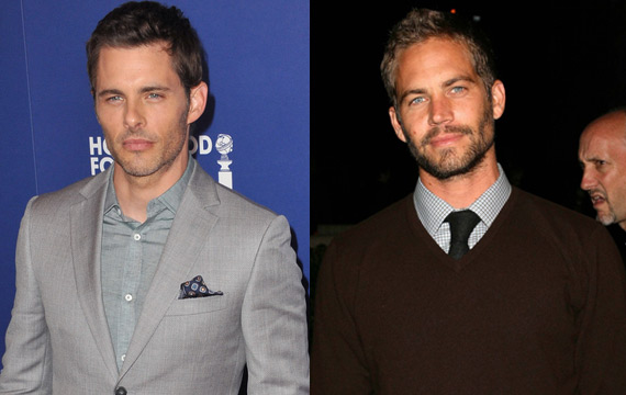 James-Marsden-Paul-Walker