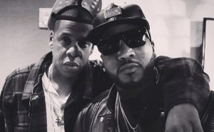 Jay-Z-Jeezy