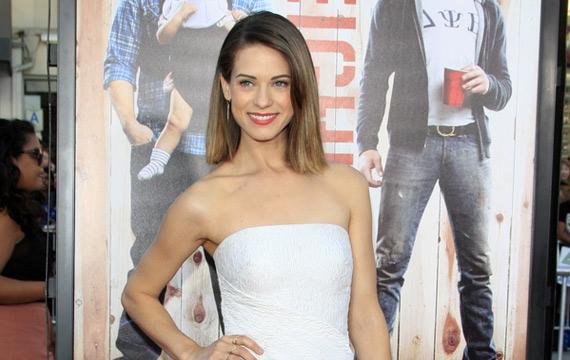 Lyndsy-Fonseca