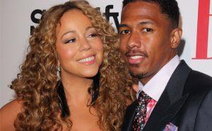 Mariah-Carey-Nick-Cannon