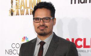 Michael-Peña