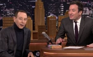 Paul-Reubens-Jimmy-Fallon