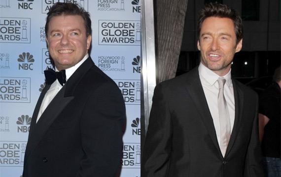 Ricky-Gervais-Hugh-Jackman