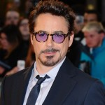 Robert Downey Jr. Confirms 'Iron Man 4′