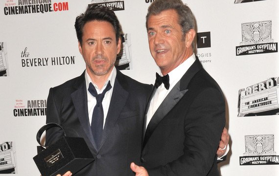 Robert-Downey-Jr-Mel-Gibson