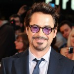 Robert Downey Jr. Returning as Iron Man in 'Captain America 3′