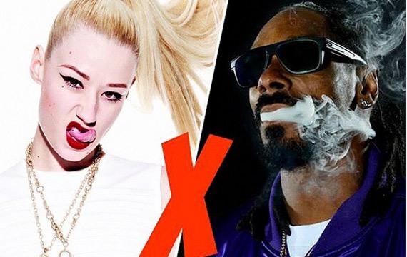 Snoop-Dogg-Iggy-Azalea