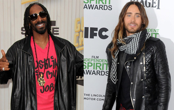 Snoop-Dogg-Jared-Leto