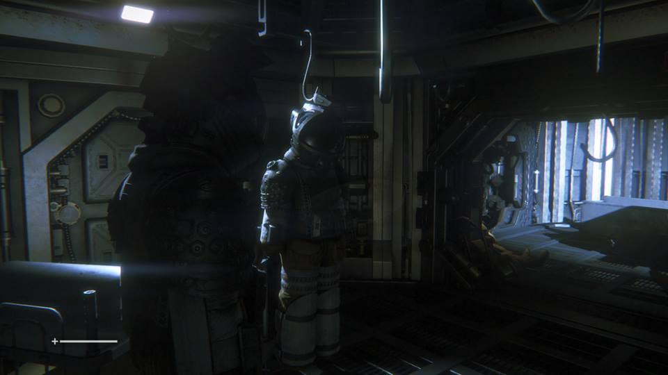 alienisoDLC02